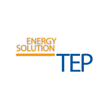 TEP ENERGY SOLUTION S.r.l. (per Cartiera)