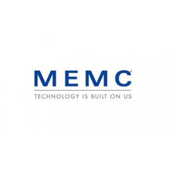 MEMC Electronic Materials S.p.A.  (Free Cooling)