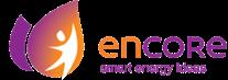 Marchio-ENCORE_01-e1430253107981.png