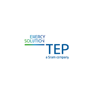 Tep Energy Solution S.r.l.